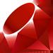 Ruby Client API