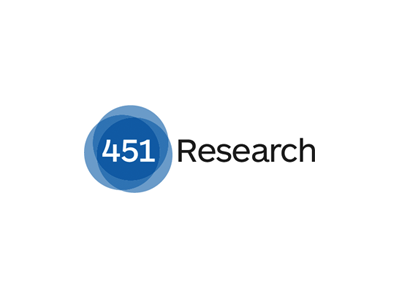 451 Research on Aerospike Database
