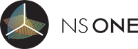 NSONE_logo
