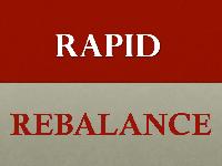 Rapid Rebalance_150