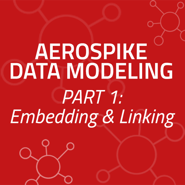 blog_data_modeling_part1