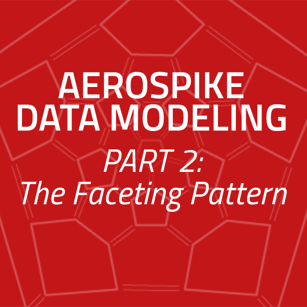 blog_data_modeling_part2