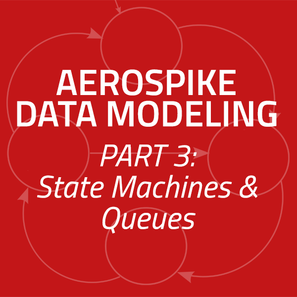 blog_data_modeling_part3