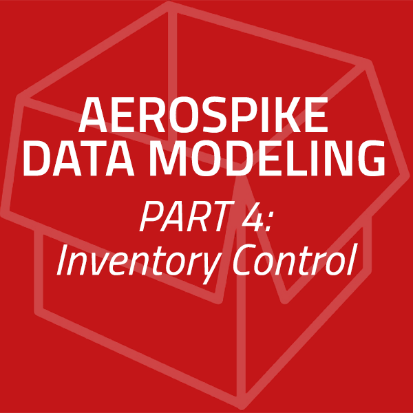 blog_data_modeling_part4-2