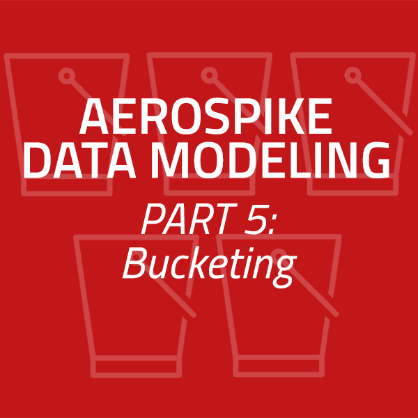 blog_data_modeling_part5