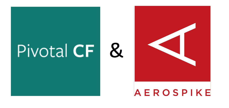 Both logos jpg