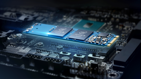 optane-memory-marquee-16x9.png.rendition.intel.web.480.270
