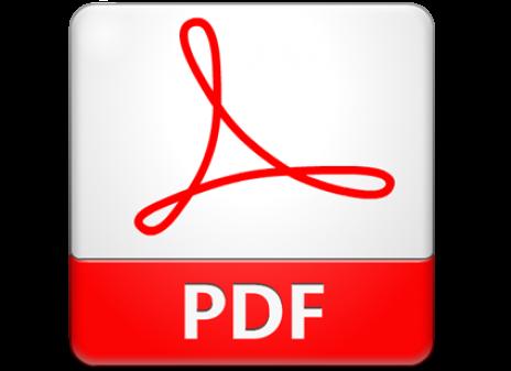 pdf_trans