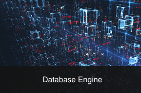 database_engine_3