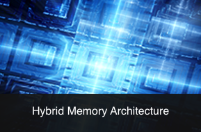 hybrid_memory_architecture_3