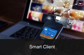 smart_client_3