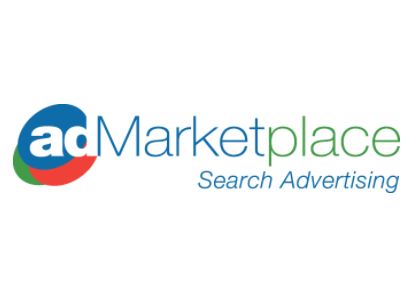 AdMarketplace_416_290