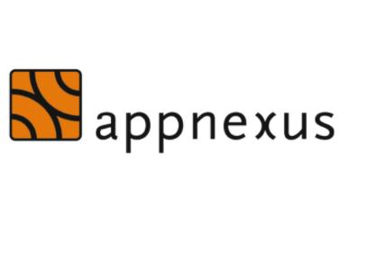 AppNexus_416_290