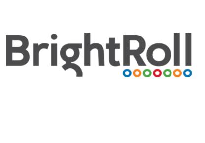 BrightRoll_416_290