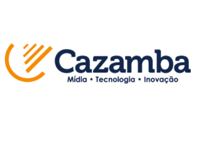 Cazamba_416_290
