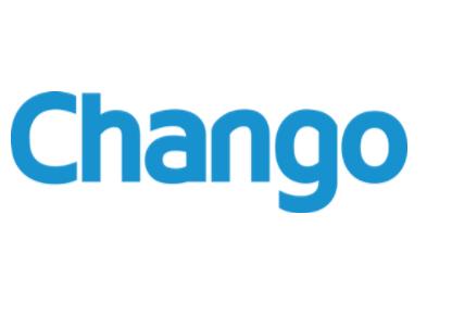 Chango_416_290