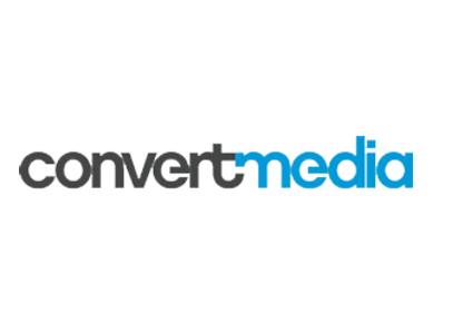 ConvertMedia_416_290