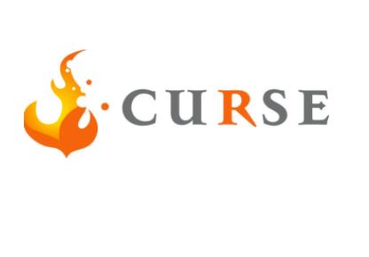 Curse_416_290