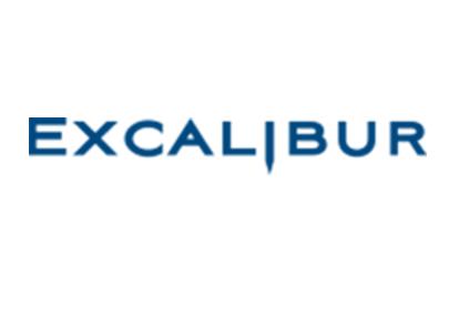Excalibur_416_290