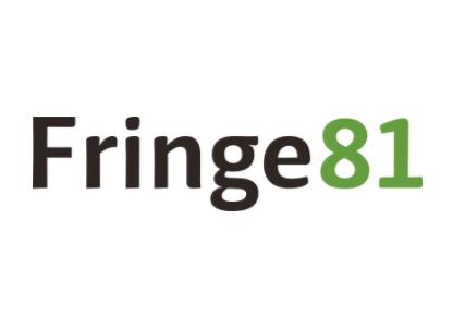 Fringe81_416_290