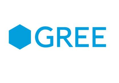 Gree_416_290