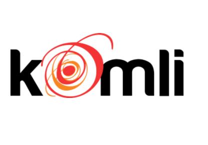 Komli_416_290