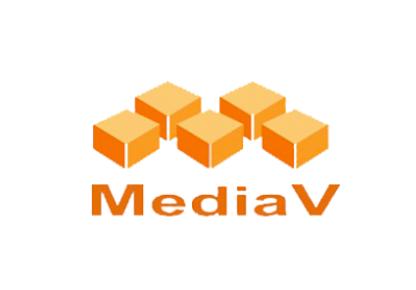 MediaV_416_290