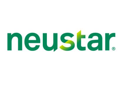 Neustar_416_290