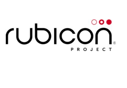 Rubicon_416_290