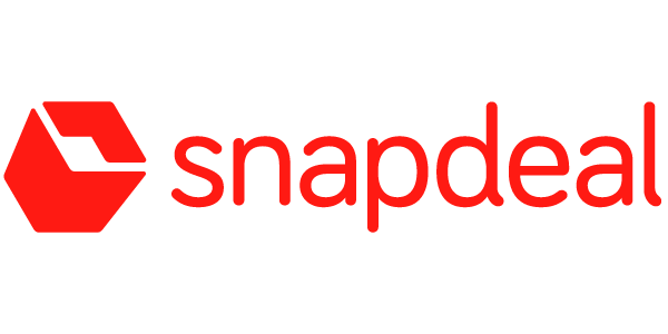 Snapdeal-logo-2