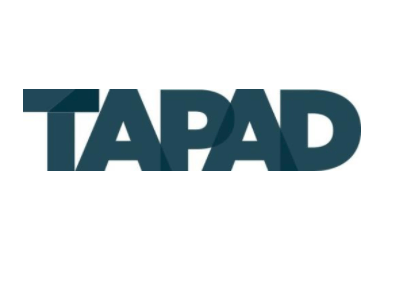Tapad_416_290