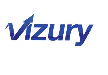 Vizury_416_290