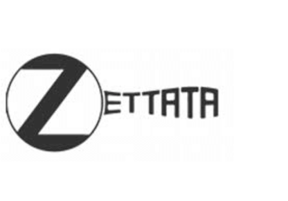 Zettata_416_290
