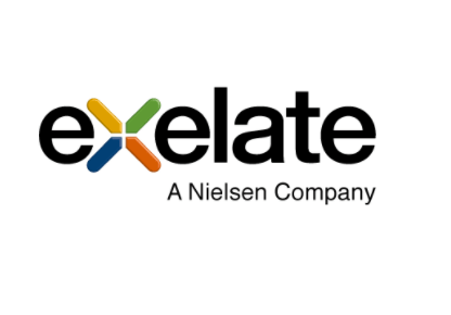 exelate_416_290