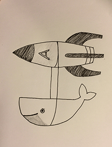 Aerospike-Docker-Drawing_250c