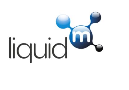 Liquid M
