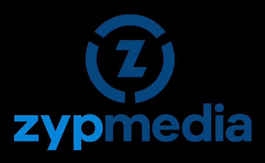 zypmedia-logo-21