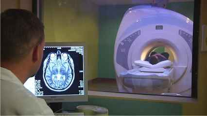 Top 10 best imaging centers for MRI scan in Los Angeles, CA