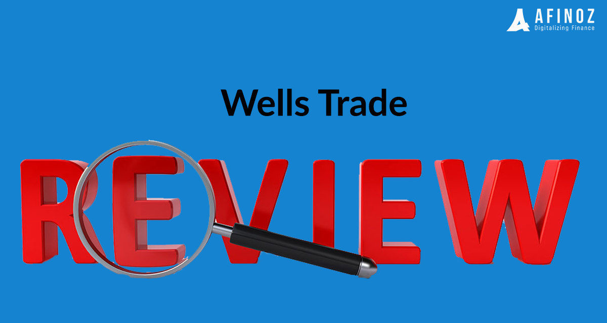 News: WellsTrade Review 2019