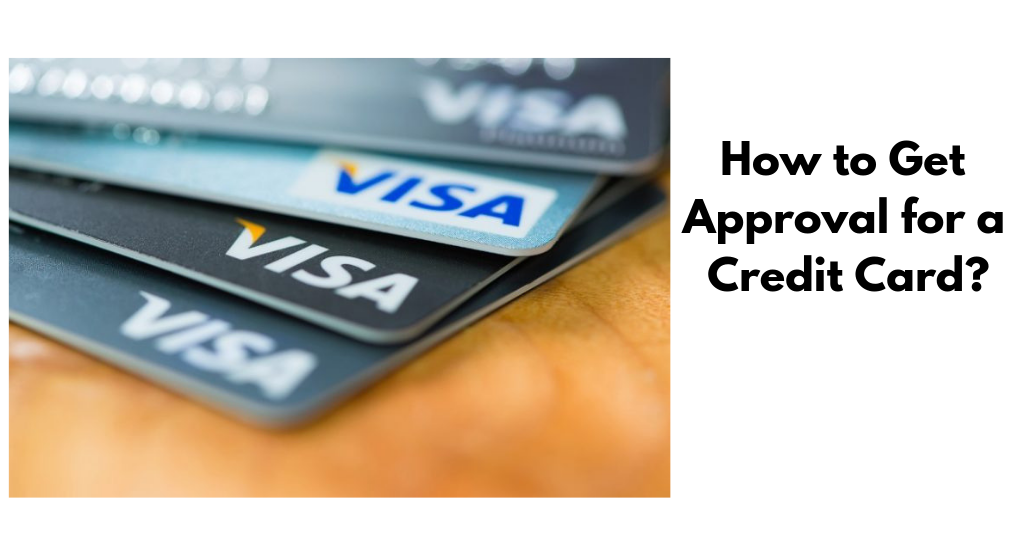 Best Instant Approval Credit Cards Of 2019 Creditcards Com >> Best Instant Approval Credit Card How To Get Approval For A Credit