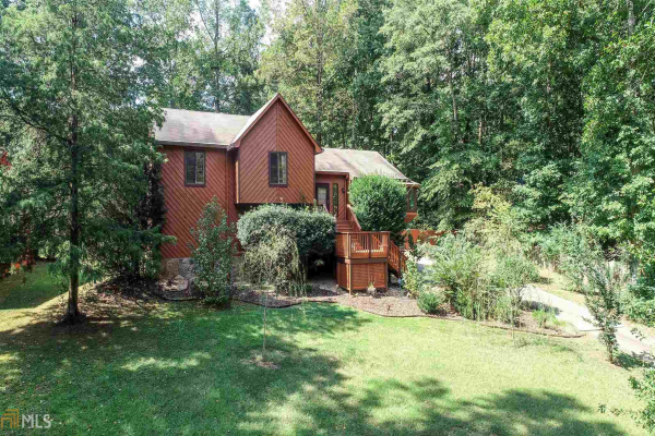 307 Shire Way, Lawrenceville