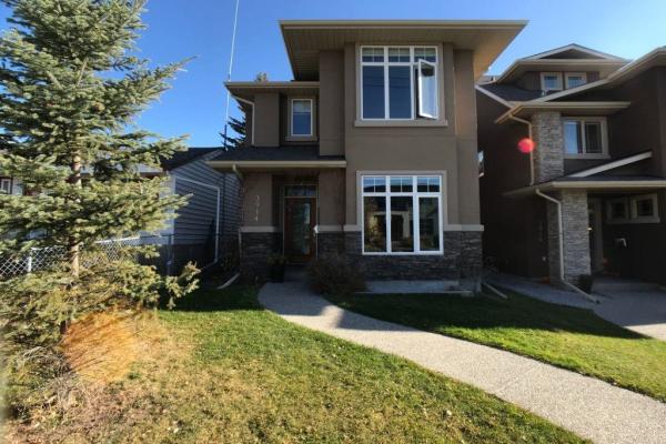 3914 19 ST SW, Calgary