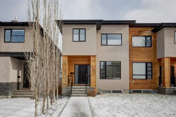2410 32 ST SW, Calgary