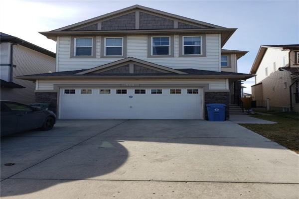 501 SKYVIEW RANCH WY NE, Calgary