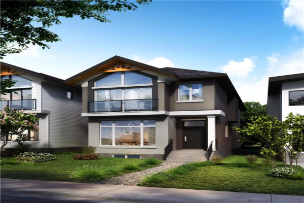 5836 37 ST SW, Calgary