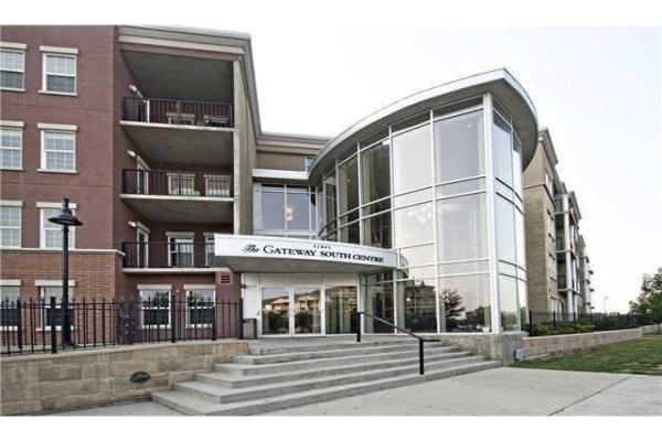 #2705 11811 LAKE FRASER DR SE, Calgary