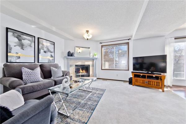 16230 SHAWBROOKE RD SW, Calgary
