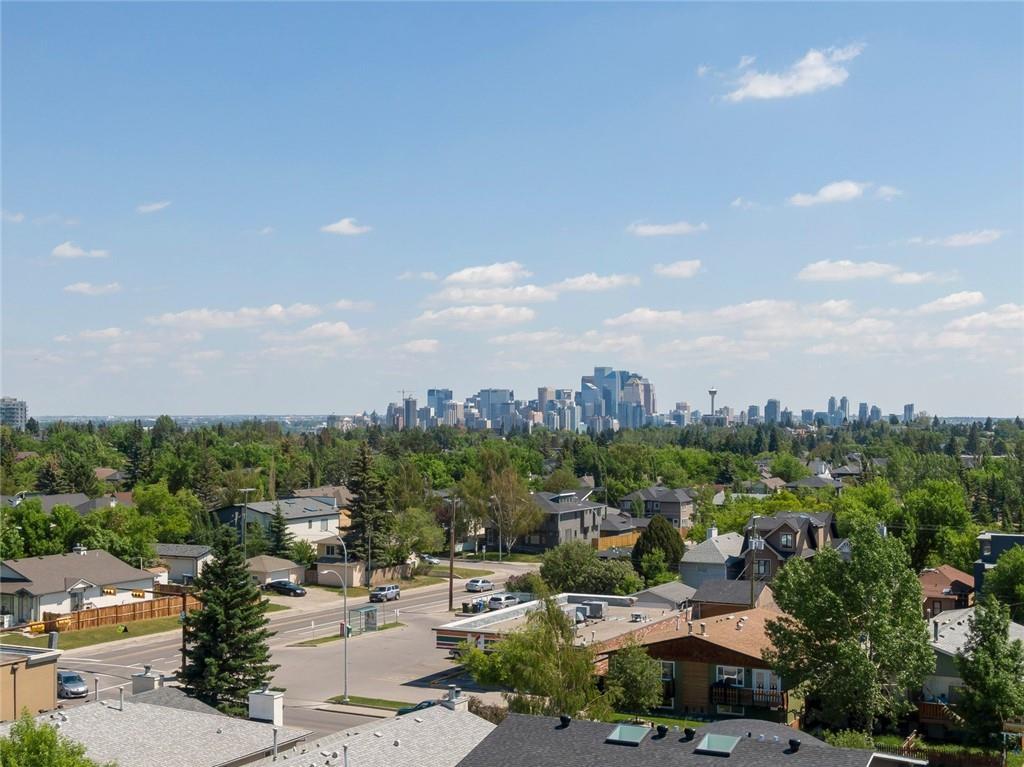 2820 30 ST SW, Calgary