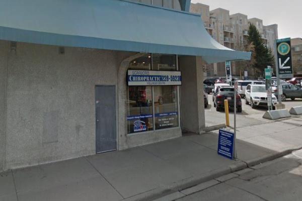 1507 16 AV SW, Calgary