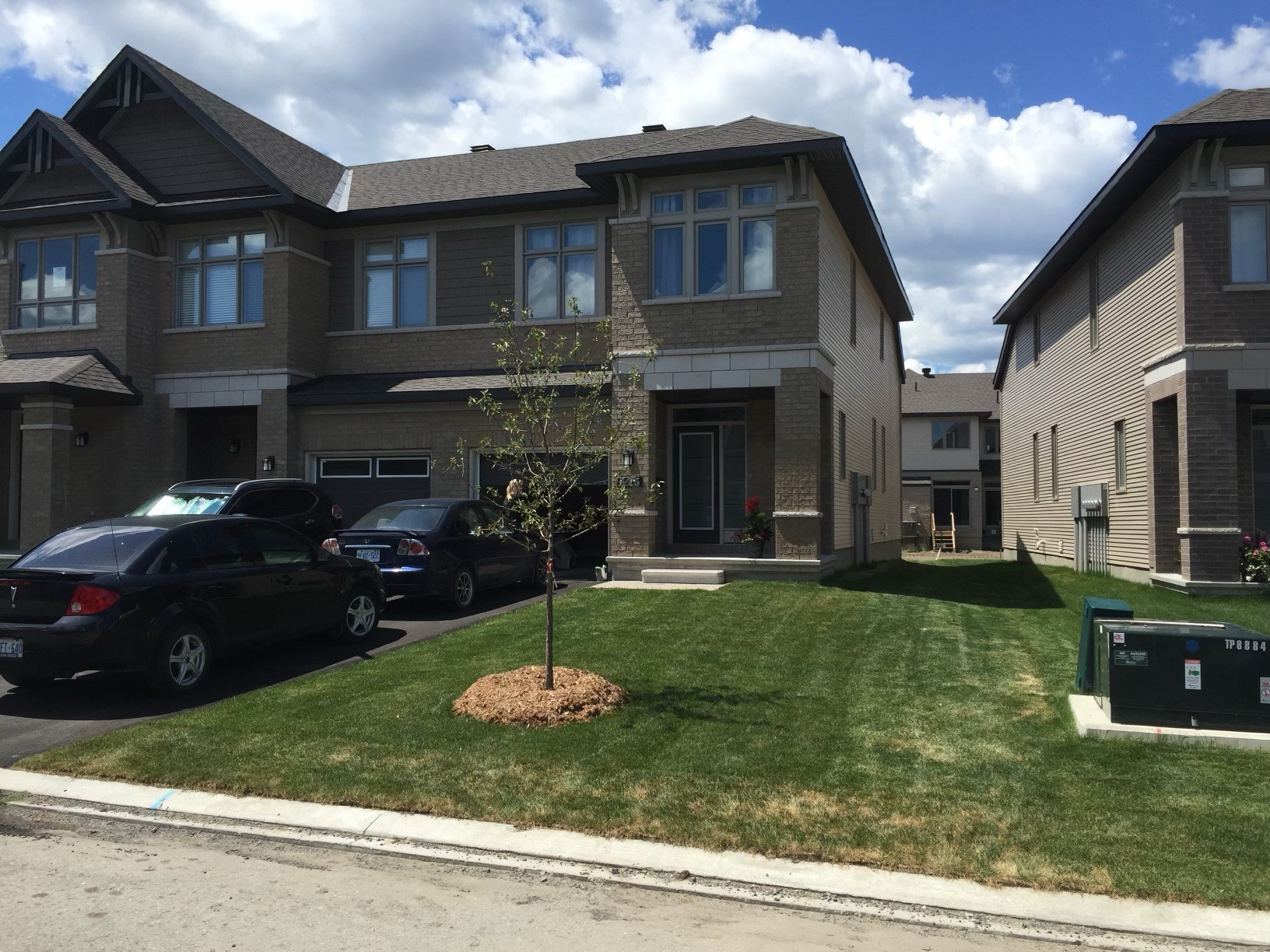 625 Guernsey Place, Ottawa ON K4M 0E2